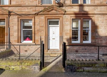 Thumbnail 3 bed flat for sale in 85 Dickson Street, Edinburgh