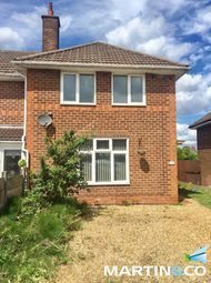 3 bed semi-detached house to rent in Hunslet Road, Quinton B32
