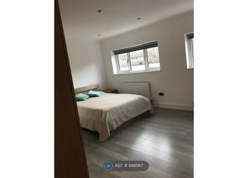 Room to rent in Alpha Grove, London E14