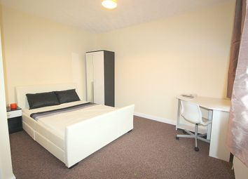 Thumbnail Room to rent in Sexton Avenue, Bedford