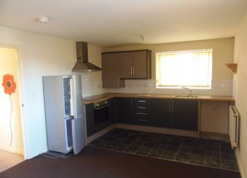 Thumbnail 2 bed flat to rent in Parkway Court, Wheatley