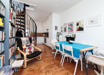 2 bed detached house for sale in South View Road, Hornsey N8