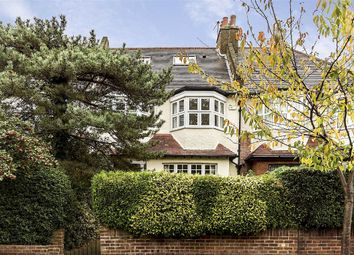 Thumbnail 4 bed property for sale in St. Marks Road, Teddington