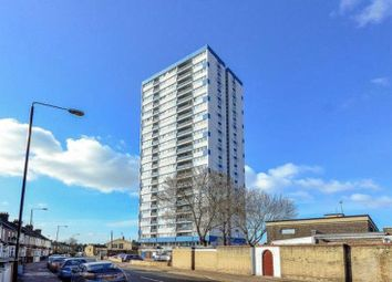 Thumbnail 1 bed flat for sale in Stubbs Point, New Barn Street, London