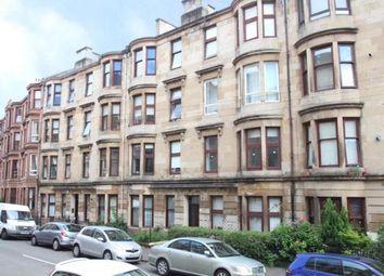 Thumbnail 2 bedroom flat for sale in White Street, Hillhead, Glasgow