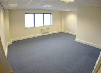 Thumbnail Serviced office to let in Jugglers Close, Banbury