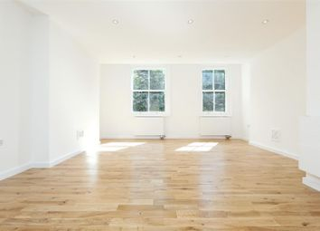 Thumbnail 2 bed flat for sale in Grove Place, London