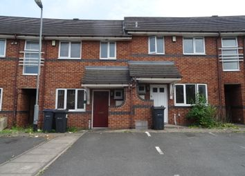 Thumbnail 3 bed terraced house to rent in Orchid Drive, Hockley