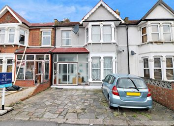 Thumbnail 5 bed terraced house for sale in Castleton Road, Goodmayes, Ilford