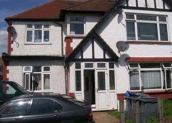 Thumbnail Room to rent in East Lane, Wembley