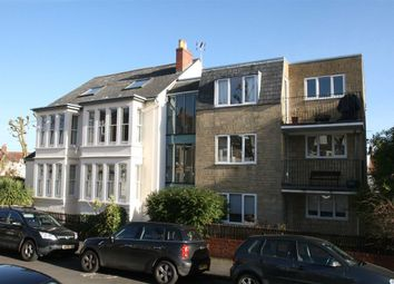 Thumbnail 2 bed flat for sale in Florence Park, Westbury Park, Bristol