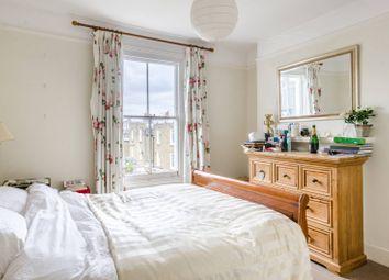 4 bed property to rent in Munster Road, Munster Village, London SW6