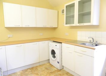 Thumbnail 2 bed flat to rent in Coatham Road, Redcar