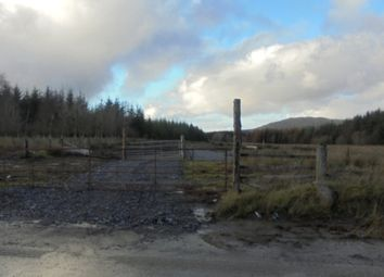 Thumbnail Land to let in Kirkconnel, Sanquhar