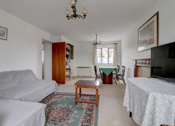 2 bed flat for sale in Copperfields, Laindon, Basildon SS15