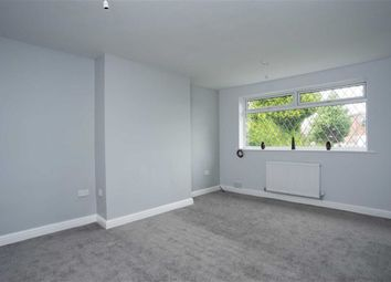 Thumbnail 2 bed semi-detached bungalow for sale in Pembroke Road, Hindley Green, Lancashire
