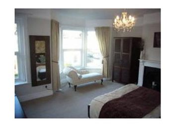 Thumbnail 4 bed terraced house to rent in Kennington Avenue, Bishopston, Bristol