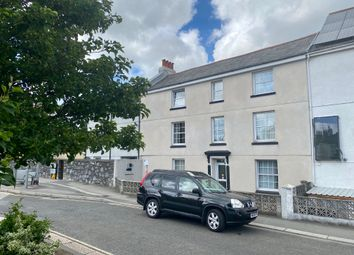 Thumbnail 8 bed flat for sale in Antony Road, Torpoint
