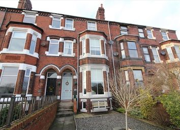 Thumbnail 5 bed property for sale in Abbey Road, Barrow In Furness