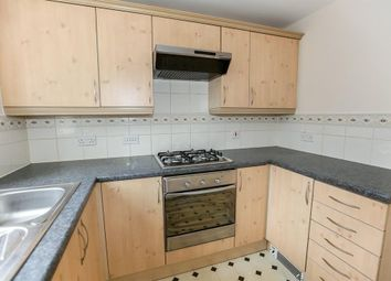 Thumbnail 2 bedroom property to rent in West Winds, Featherstone, Wolverhampton