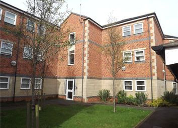 Thumbnail 2 bed flat to rent in Old Picture House Court, Stockton On Tees