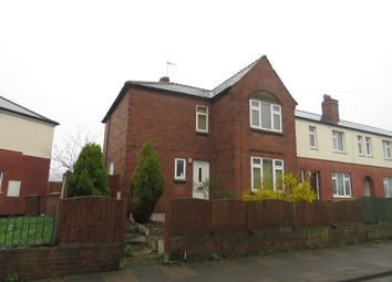 Thumbnail 3 bed end terrace house for sale in Elizabeth Drive, Castleford