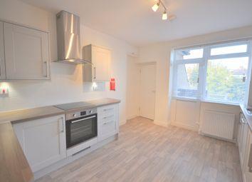 Thumbnail 3 bed flat to rent in Finchley Lane, Hendon, London