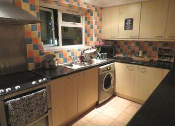 Thumbnail 2 bed property to rent in King Arthurs Road, Exeter