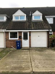 Thumbnail 3 bed property to rent in Hopcraft Close, Upper Arncott, Bicester