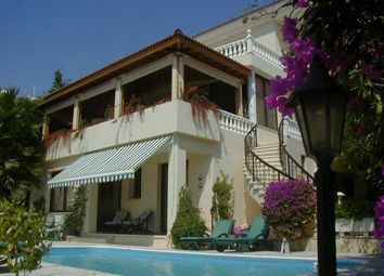 Thumbnail 6 bed villa for sale in Empa, Paphos, Cyprus