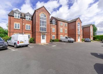2 bed flat for sale in Bentley Lane, Willenhall, West Midlands WV12