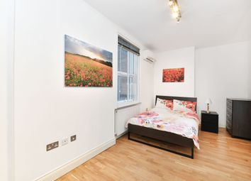 Thumbnail 2 bed triplex to rent in Cromwell Road, South Kensington