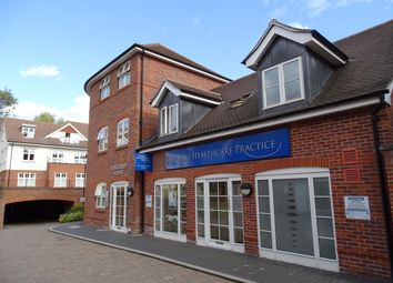 Thumbnail Office to let in 25 The Foresters, Harpenden