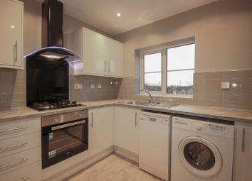 Thumbnail 1 bed flat to rent in Hoffbeck Court, Bordsley, Birmingham