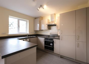Thumbnail 3 bedroom property to rent in Waller Gardens, Lansdown, Bath