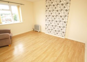 Thumbnail 1 bed flat to rent in Scotts Road, Stourbridge, West Midlands