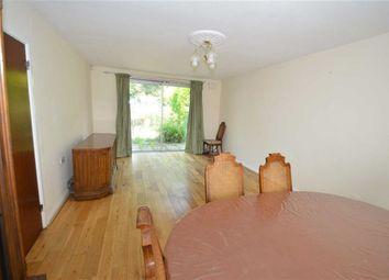 Thumbnail 4 bedroom flat to rent in Lansdowne Road, London