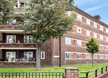 3 bed maisonette to rent in Harford Street, London E1