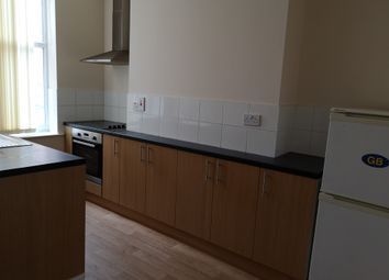 Thumbnail 1 bed flat to rent in College Road, Moseley, Birmingham