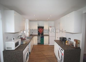 Thumbnail 3 bedroom semi-detached house for sale in St. Dunstans Road, Hounslow