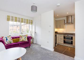 Thumbnail 1 bed flat to rent in Birmingham Road, Stratford-Upon-Avon