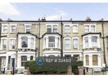Thumbnail 5 bed semi-detached house to rent in Almeric Rd, London