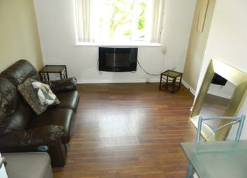 Thumbnail 2 bed flat to rent in Chapel View, South Croydon, Surrey