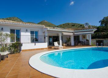 Thumbnail 4 bed villa for sale in Capellania, Benalmadena, Benalmádena, Málaga, Andalusia, Spain