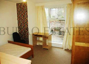 Thumbnail 5 bed flat to rent in Argyle, Victoria Park, Bills Included, Manchester