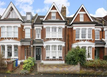 Thumbnail 1 bed flat for sale in Wyneham Road, Herne Hill