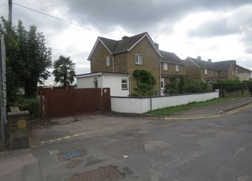 4 bed semi-detached house for sale in Elm Park, Filton, Bristol BS34