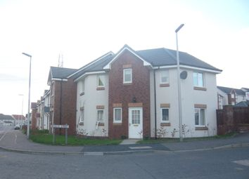 Thumbnail 3 bed end terrace house to rent in Regulus Street, Dunfermline