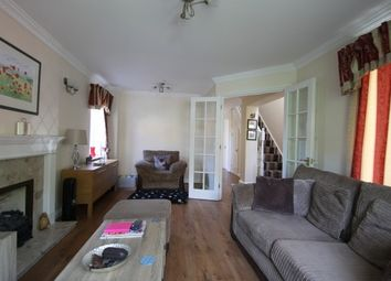 Thumbnail 4 Bed Property To Rent In Winnipeg Drive, Green Street Green,  Orpington
