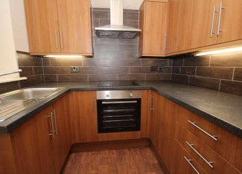 Thumbnail 2 bed terraced house to rent in Well Terrace, Clitheroe